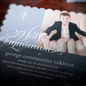 Communion_Invite2