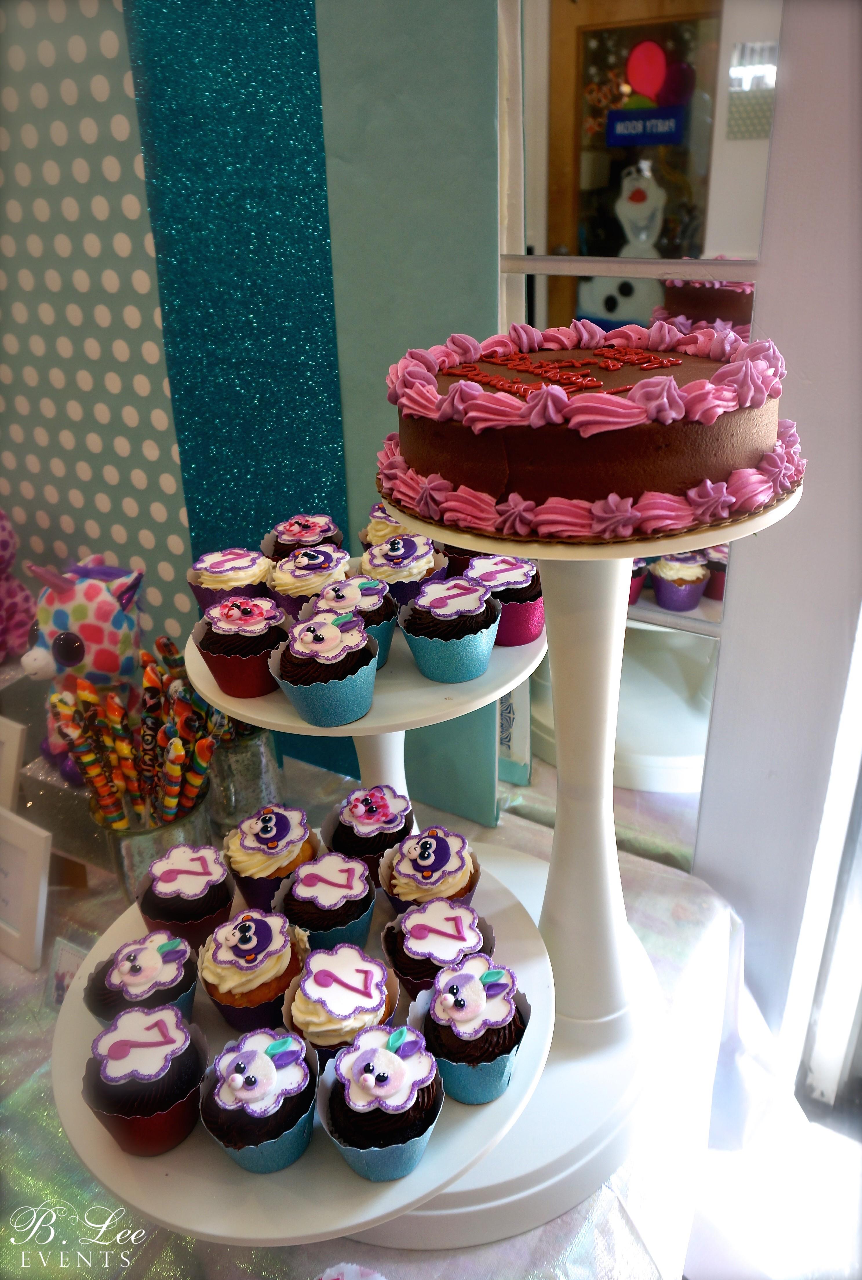 BeanieBoo_DessertsCupcakes9