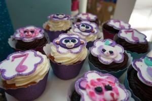BeanieBoo_DessertsCupcakes18