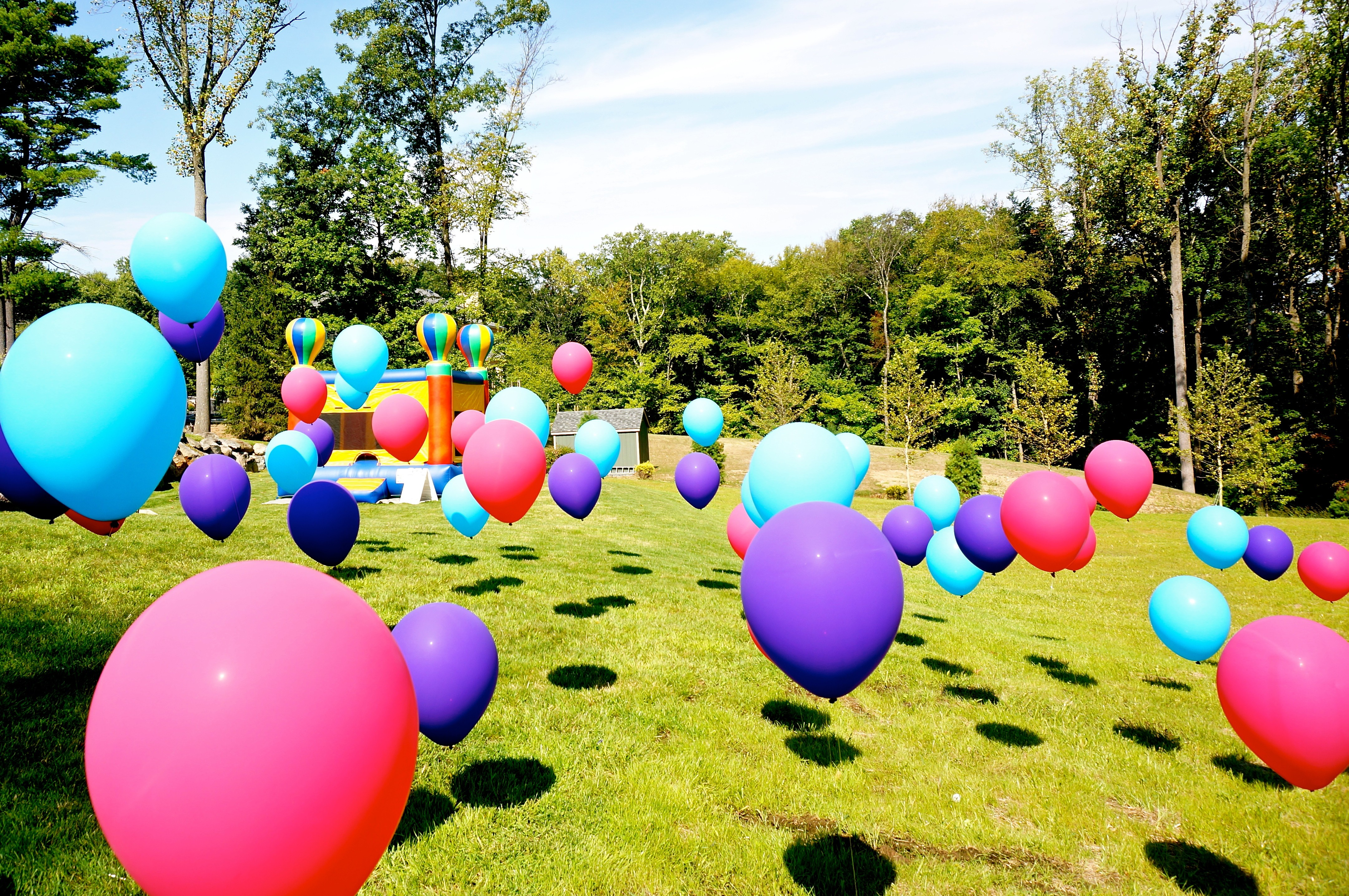 BalloonONE_Backyard_100