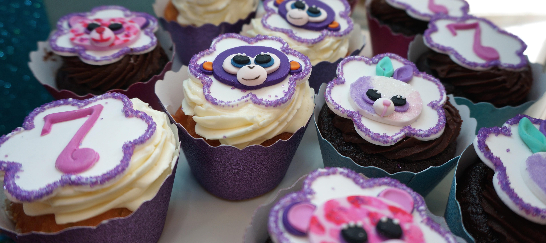 BeanieBoo_DessertsCupcakes18 – Version 2