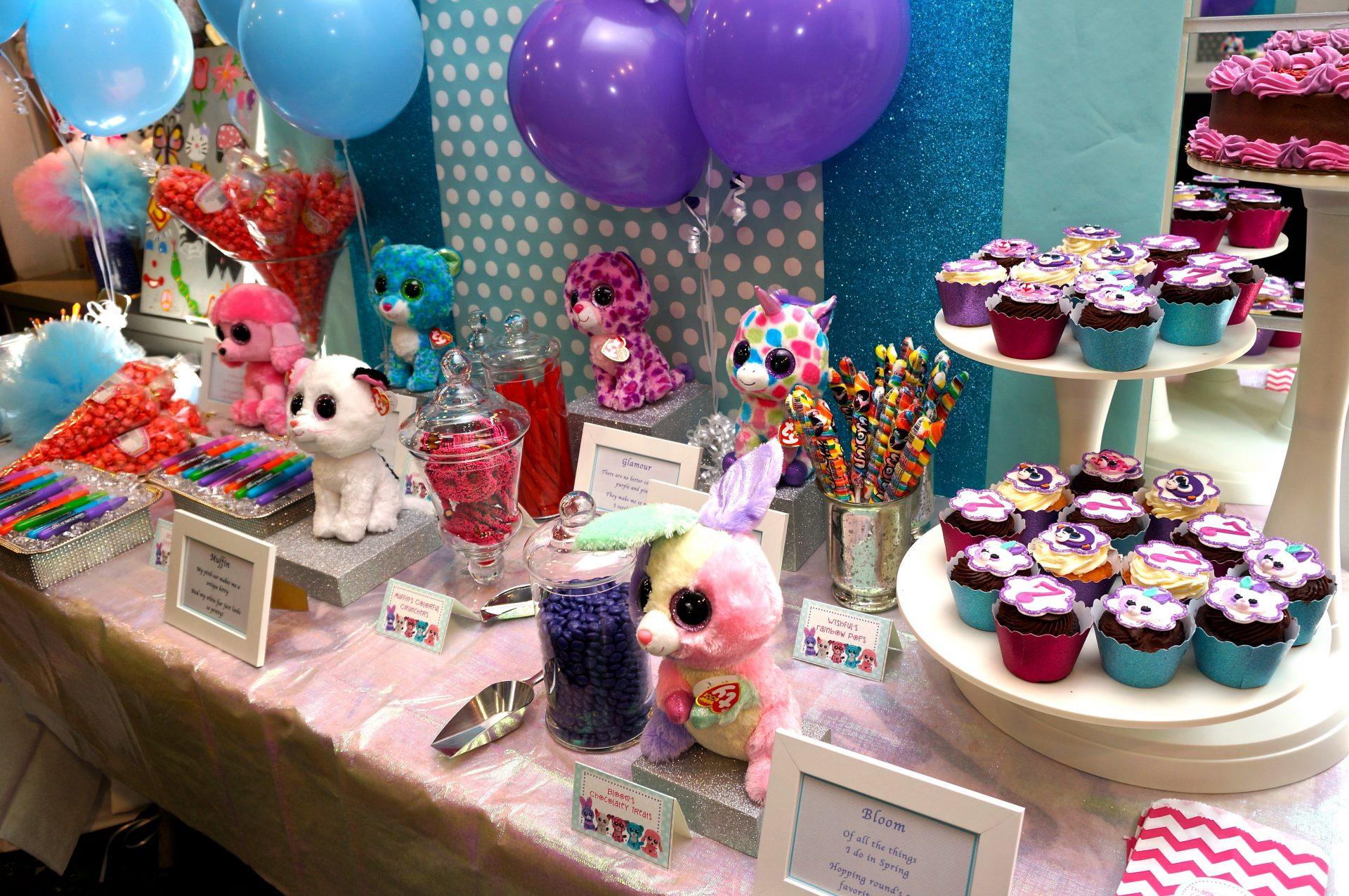 BeanieBoo_DessertsCupcakes36