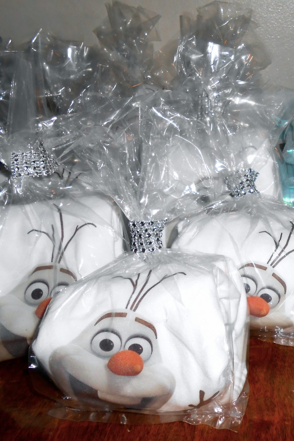 KidsParty_Frozen_Favor_4