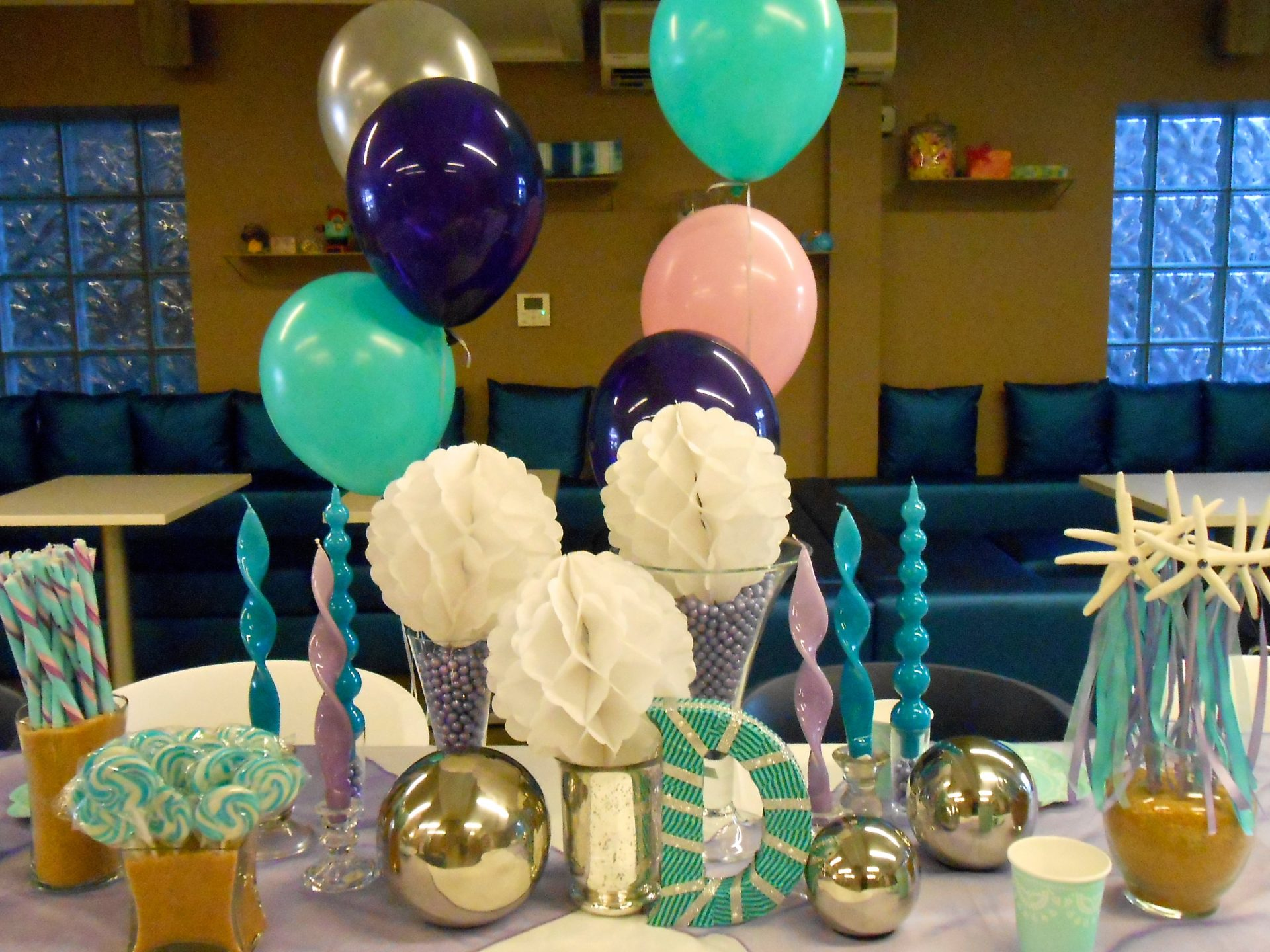 KidsParty_SharkMermaid_Table_6