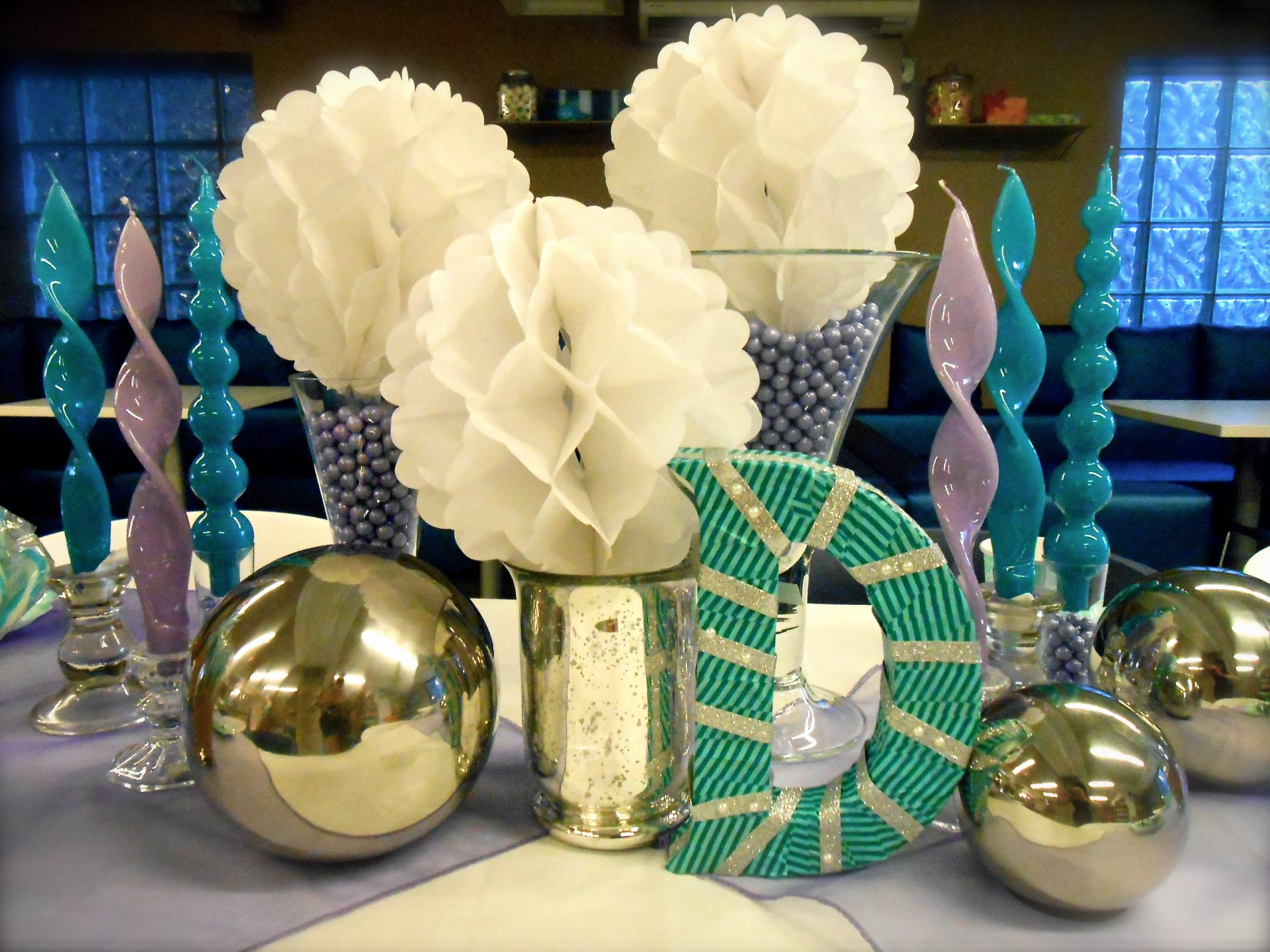 KidsParty_SharkMermaid_Table_4
