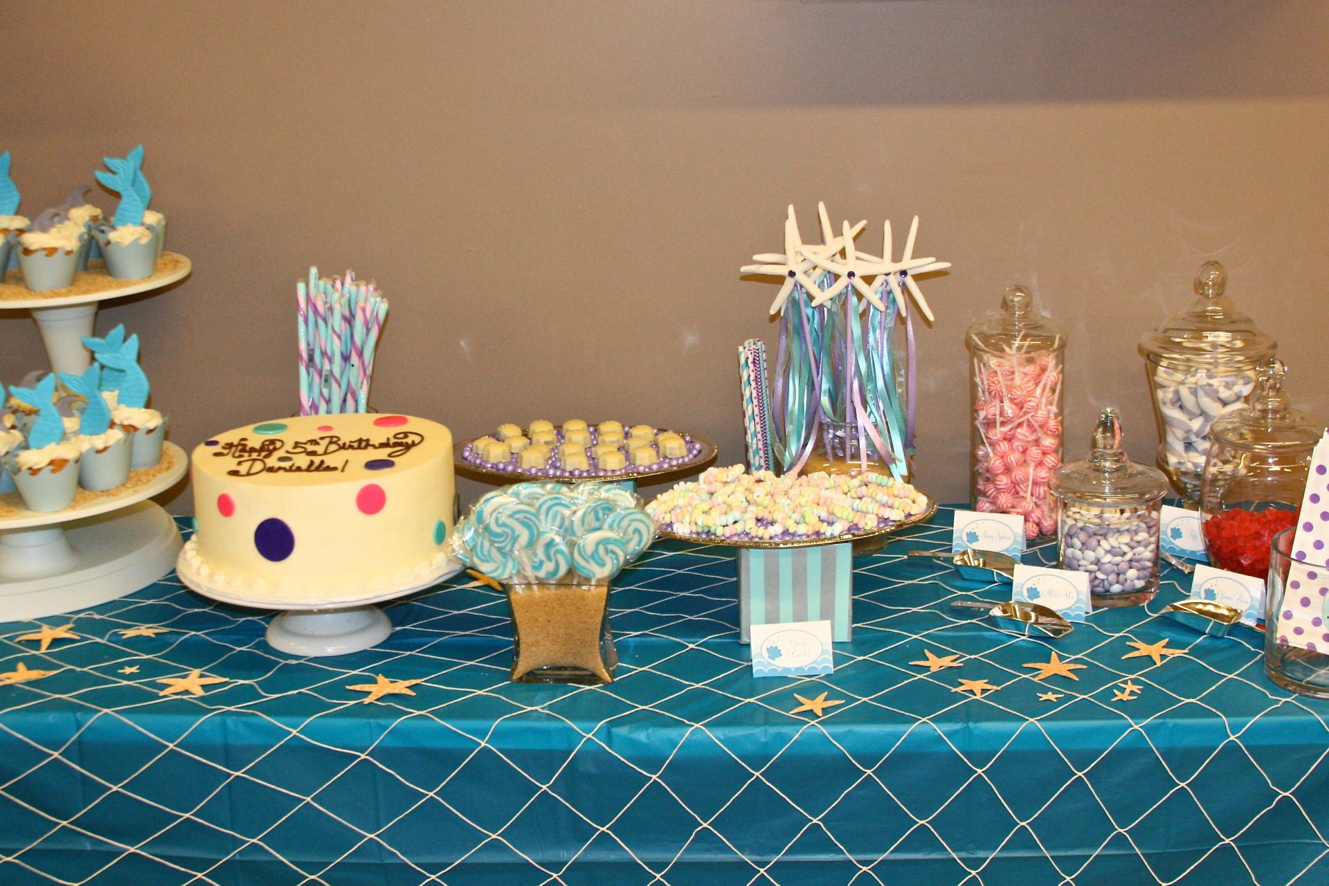 KidsParty_SharkMermaid_Dessert_26