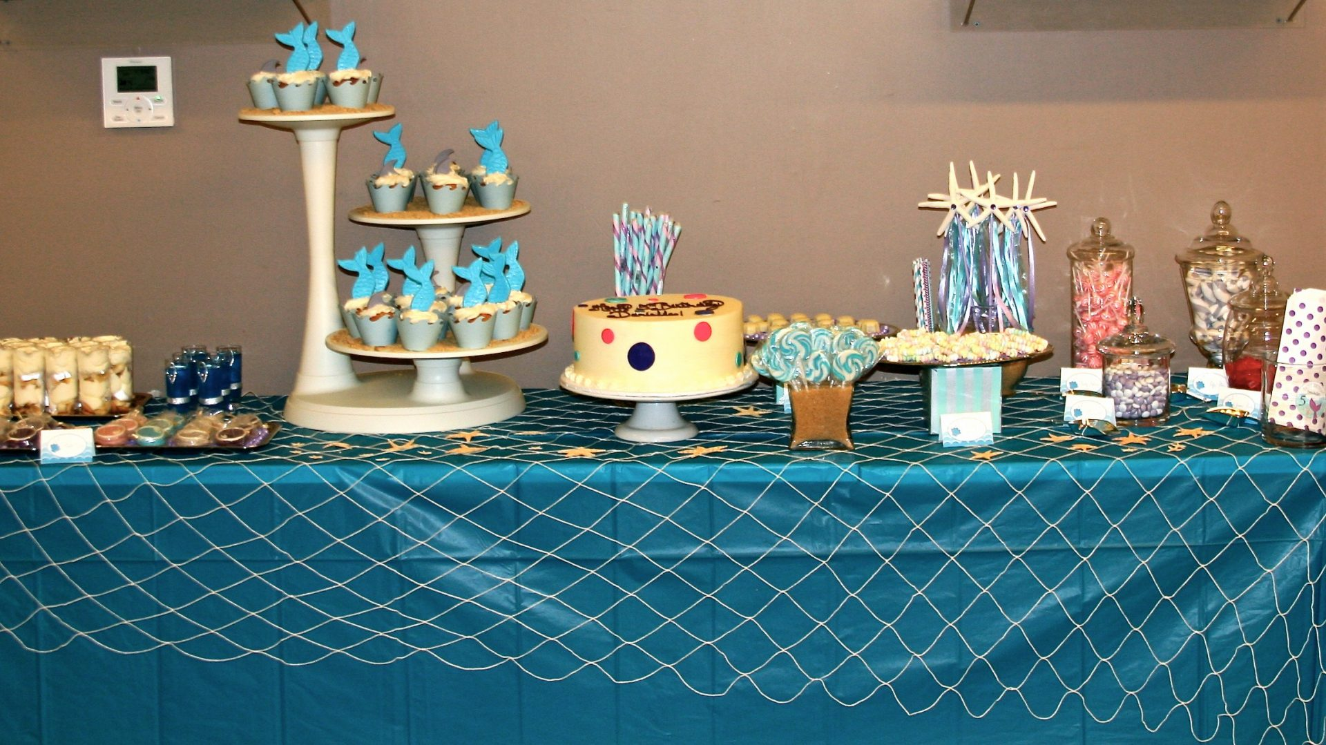 KidsParty_SharkMermaid_Dessert_29