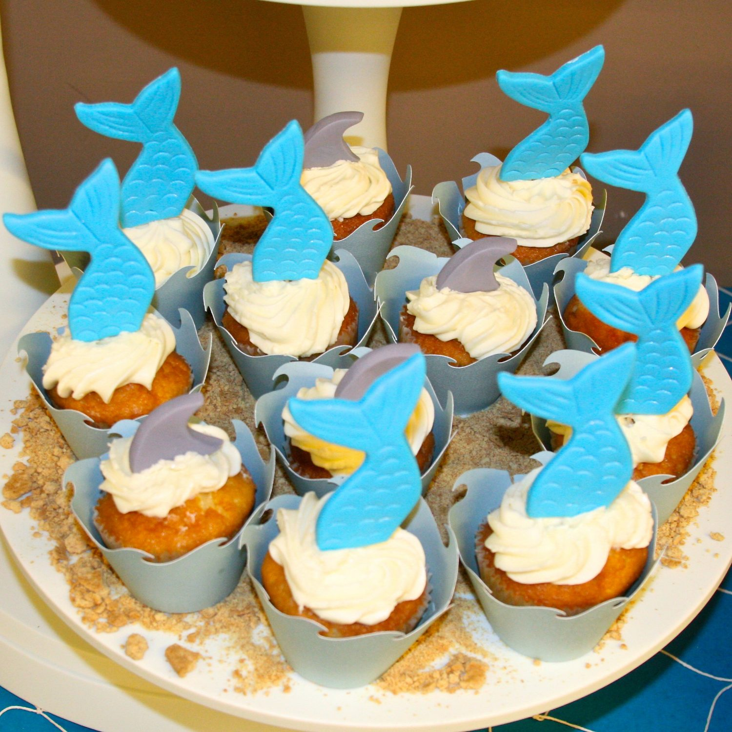 KidsParty_SharkMermaid_Dessert_7
