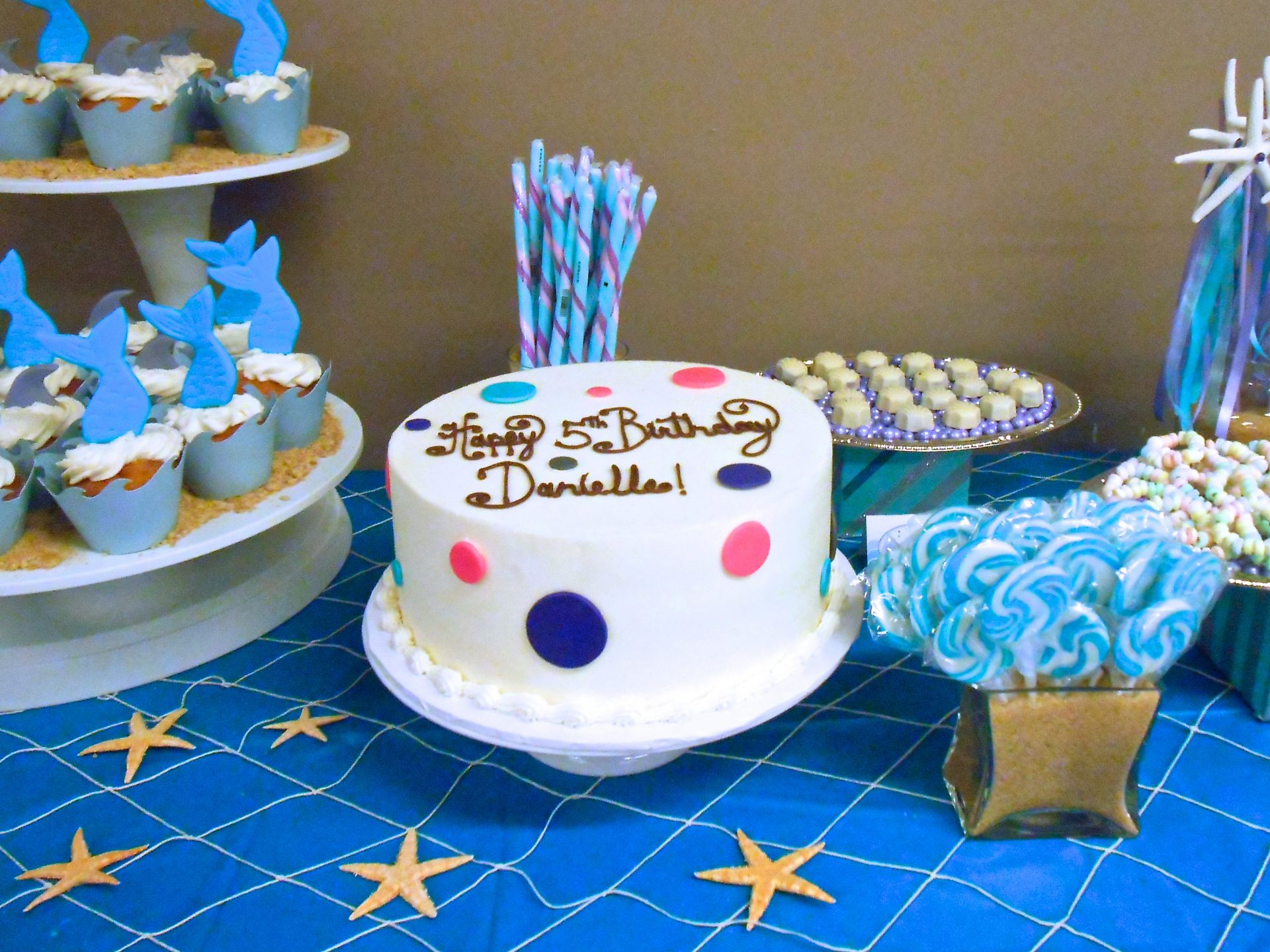KidsParty_SharkMermaid_Cake_1