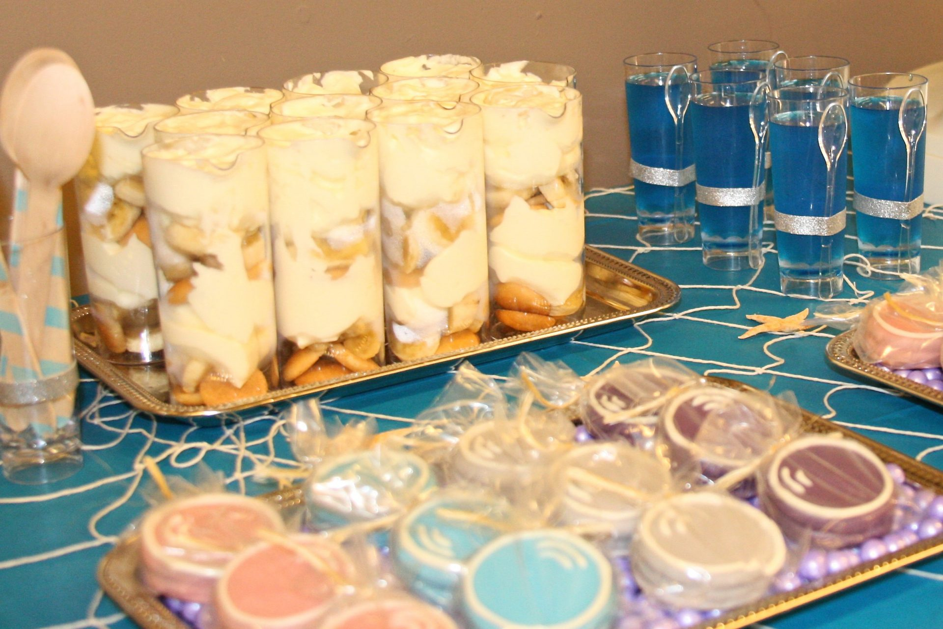 KidsParty_SharkMermaid_Dessert_11