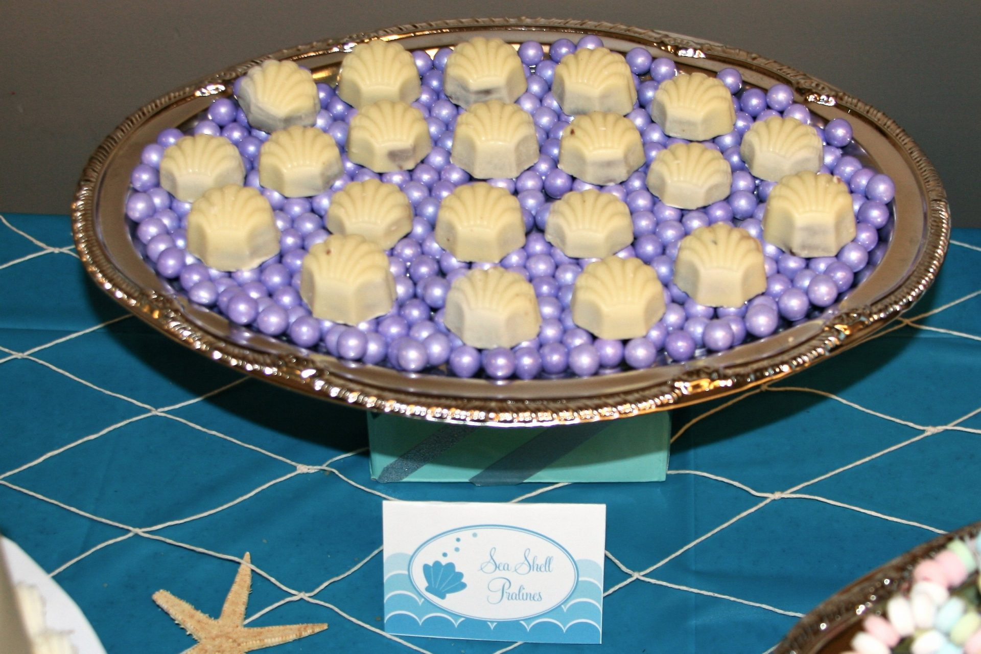 KidsParty_SharkMermaid_Dessert_14