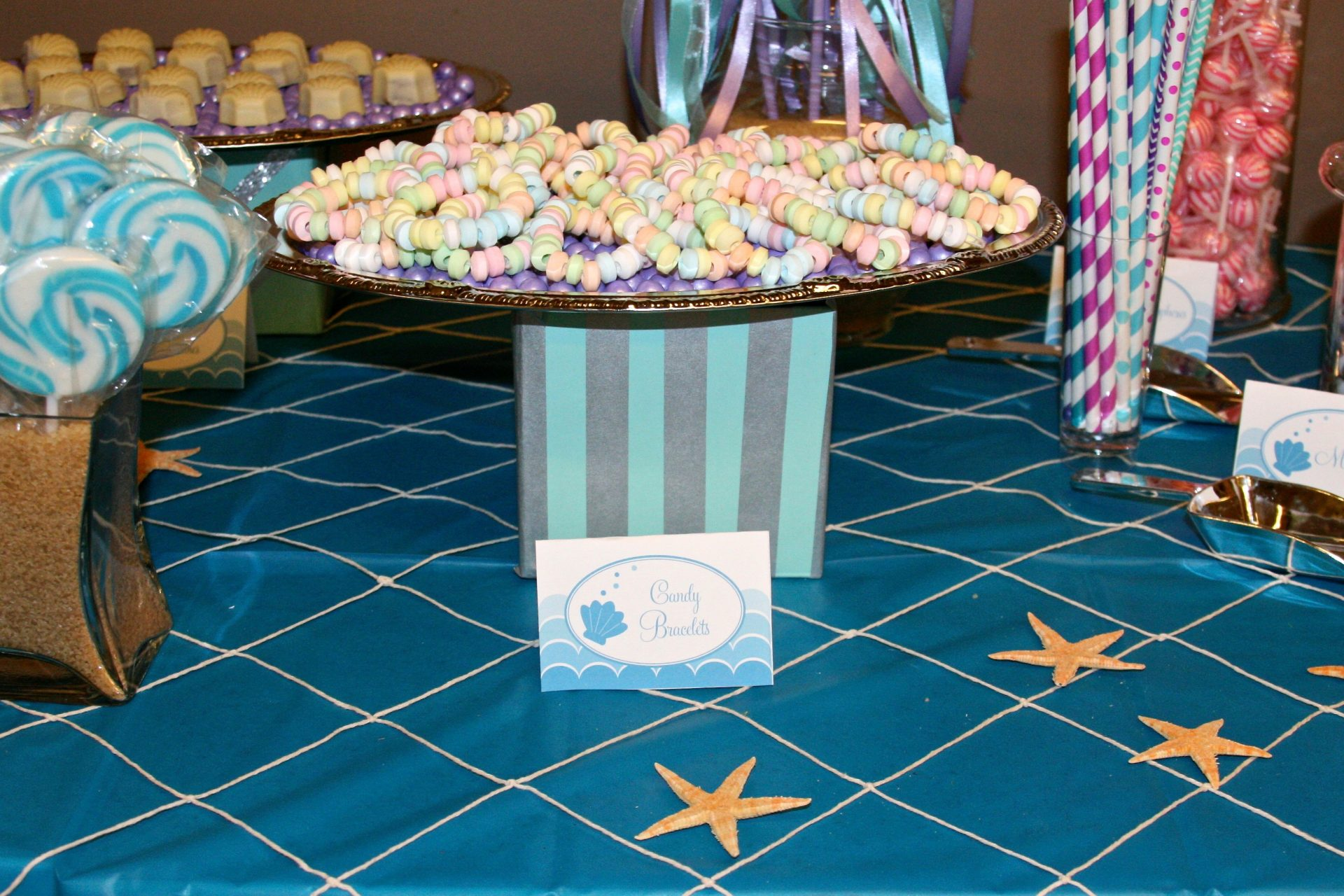KidsParty_SharkMermaid_Dessert_12