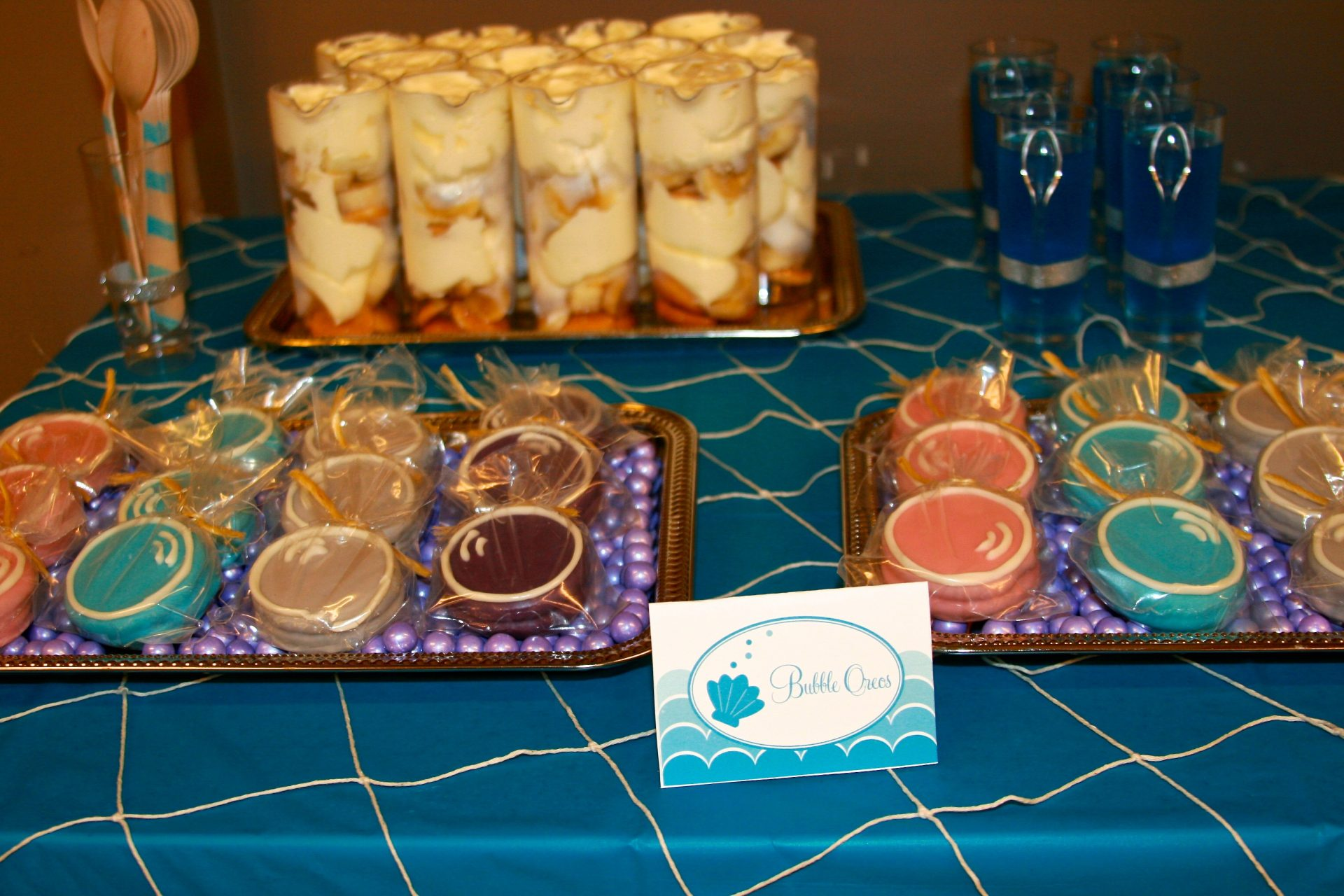 KidsParty_SharkMermaid_Dessert_9