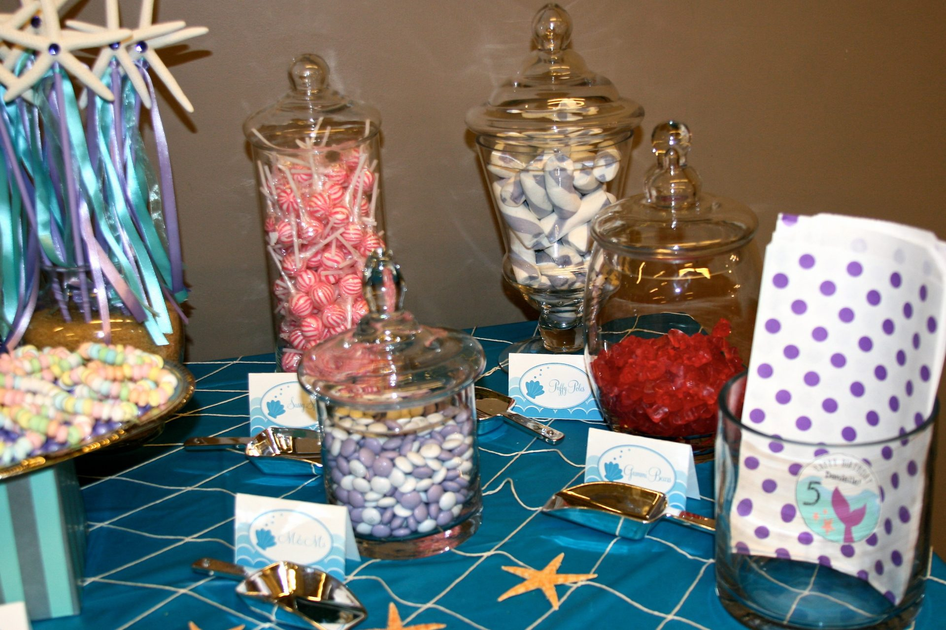 KidsParty_SharkMermaid_Dessert_19