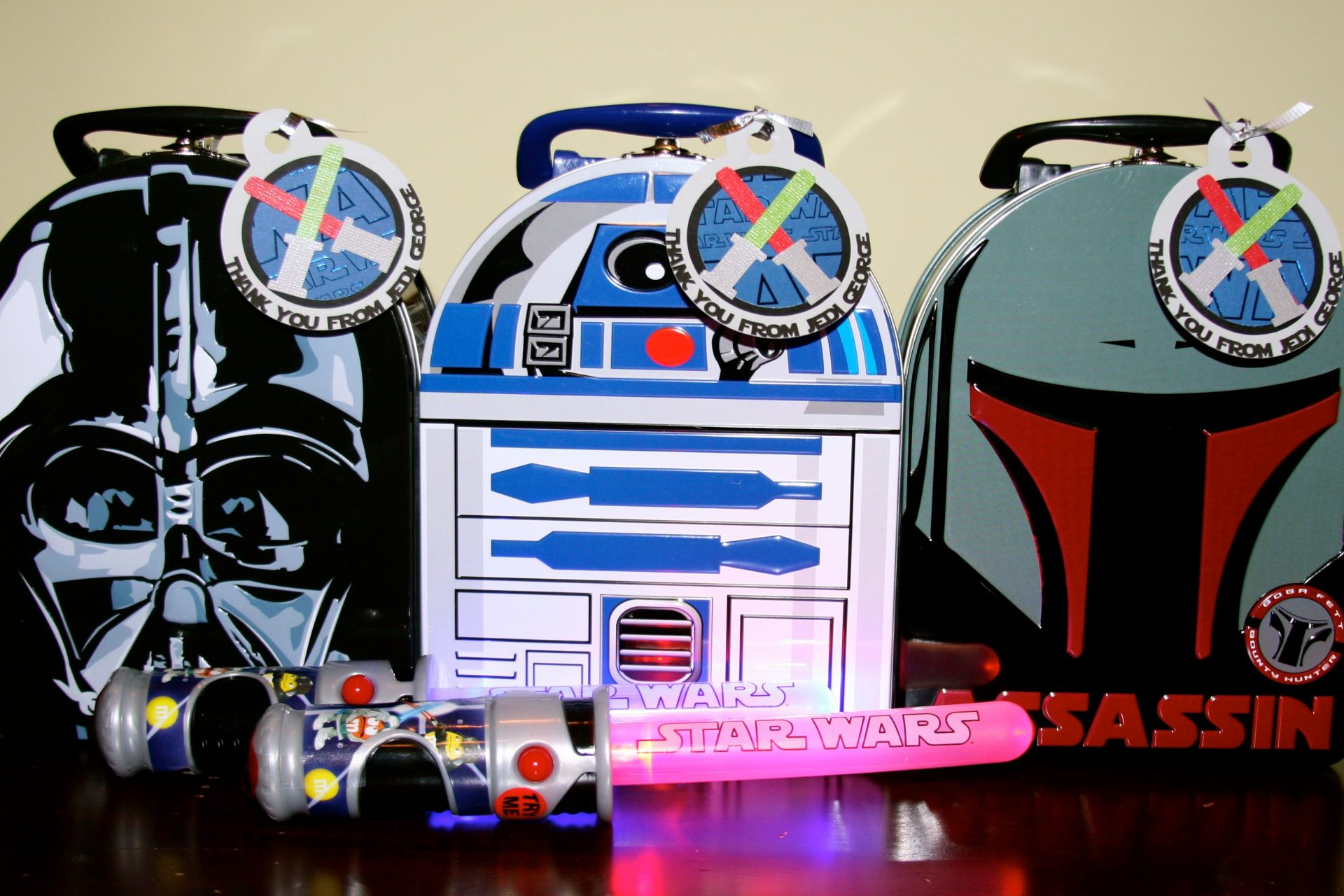 KidsParty_StarWars_Favor_1