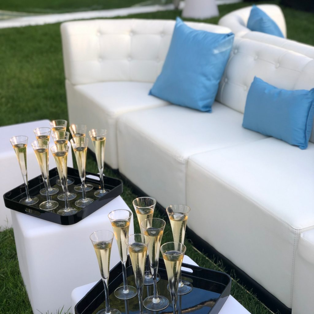 NYC Hamptons Event Planner