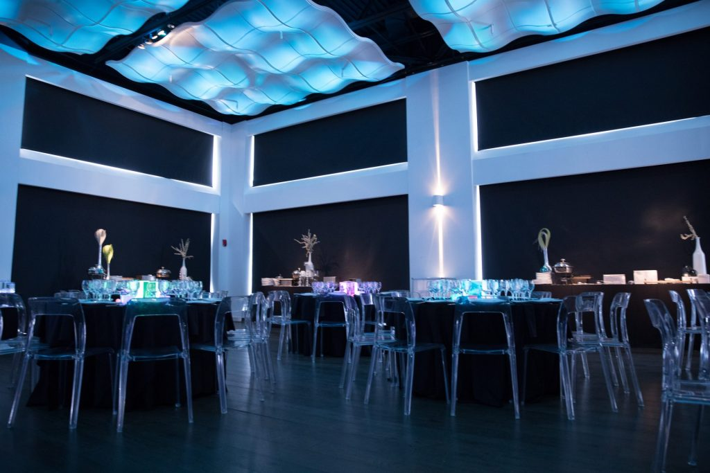 Party Planning & Event Planning Service in New York City